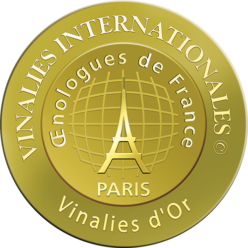 vinalies internationales paris