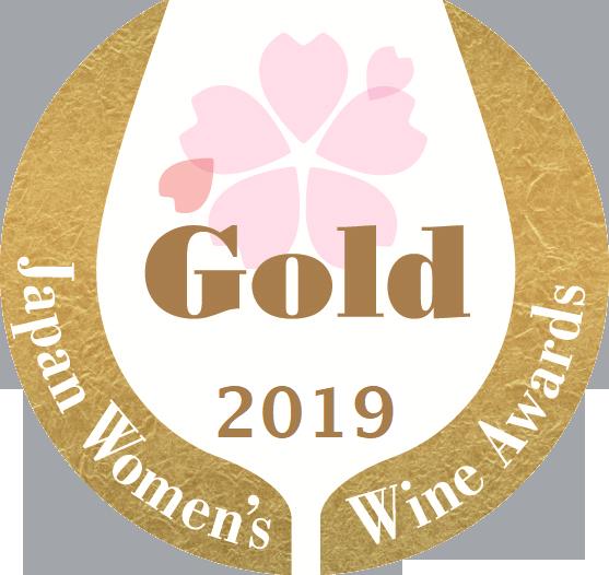 sakura gold 2019